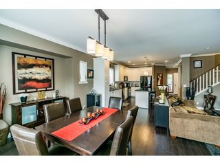 "Photo 4: 18970 68 Avenue in Surrey: Clayton House for sale in ""Heritance at Clayton Village"" (Cloverdale)  : MLS®# R2075982"