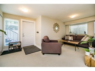 "Photo 17: 18970 68 Avenue in Surrey: Clayton House for sale in ""Heritance at Clayton Village"" (Cloverdale)  : MLS®# R2075982"