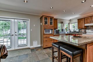 """Photo 14: 13383 14A Avenue in Surrey: Crescent Bch Ocean Pk. House for sale in """"Marine Terrace"""" (South Surrey White Rock)  : MLS®# R2076476"""