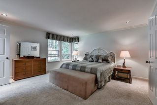 """Photo 4: 13383 14A Avenue in Surrey: Crescent Bch Ocean Pk. House for sale in """"Marine Terrace"""" (South Surrey White Rock)  : MLS®# R2076476"""