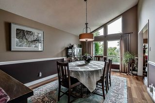 """Photo 13: 13383 14A Avenue in Surrey: Crescent Bch Ocean Pk. House for sale in """"Marine Terrace"""" (South Surrey White Rock)  : MLS®# R2076476"""