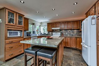 """Photo 15: 13383 14A Avenue in Surrey: Crescent Bch Ocean Pk. House for sale in """"Marine Terrace"""" (South Surrey White Rock)  : MLS®# R2076476"""