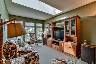 """Photo 3: 13383 14A Avenue in Surrey: Crescent Bch Ocean Pk. House for sale in """"Marine Terrace"""" (South Surrey White Rock)  : MLS®# R2076476"""