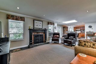 """Photo 18: 13383 14A Avenue in Surrey: Crescent Bch Ocean Pk. House for sale in """"Marine Terrace"""" (South Surrey White Rock)  : MLS®# R2076476"""