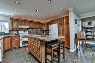 """Photo 16: 13383 14A Avenue in Surrey: Crescent Bch Ocean Pk. House for sale in """"Marine Terrace"""" (South Surrey White Rock)  : MLS®# R2076476"""