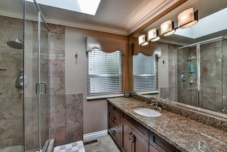"""Photo 6: 13383 14A Avenue in Surrey: Crescent Bch Ocean Pk. House for sale in """"Marine Terrace"""" (South Surrey White Rock)  : MLS®# R2076476"""