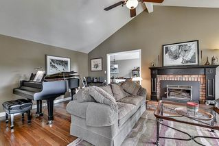 """Photo 12: 13383 14A Avenue in Surrey: Crescent Bch Ocean Pk. House for sale in """"Marine Terrace"""" (South Surrey White Rock)  : MLS®# R2076476"""