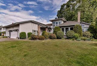 """Photo 1: 13383 14A Avenue in Surrey: Crescent Bch Ocean Pk. House for sale in """"Marine Terrace"""" (South Surrey White Rock)  : MLS®# R2076476"""
