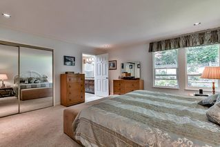 """Photo 5: 13383 14A Avenue in Surrey: Crescent Bch Ocean Pk. House for sale in """"Marine Terrace"""" (South Surrey White Rock)  : MLS®# R2076476"""