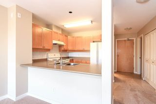 "Photo 7: 402 808 SANGSTER Place in New Westminster: The Heights NW Condo for sale in ""THE BROCKTON"" : MLS®# R2077113"