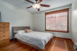 Photo 11: 1147 SEMLIN Drive in Vancouver: Grandview VE House for sale (Vancouver East)  : MLS®# R2079437