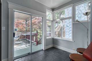 Photo 10: 1147 SEMLIN Drive in Vancouver: Grandview VE House for sale (Vancouver East)  : MLS®# R2079437