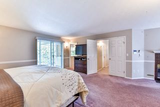 "Photo 11: 14071 83 Avenue in Surrey: Bear Creek Green Timbers House for sale in ""BROOKSIDE"" : MLS®# R2081867"