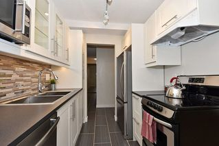 Photo 6: 104 350 E 5TH Avenue in Vancouver: Mount Pleasant VE Condo for sale (Vancouver East)  : MLS®# R2082309