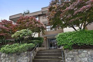 Photo 13: 104 350 E 5TH Avenue in Vancouver: Mount Pleasant VE Condo for sale (Vancouver East)  : MLS®# R2082309