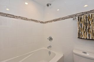 Photo 9: 104 350 E 5TH Avenue in Vancouver: Mount Pleasant VE Condo for sale (Vancouver East)  : MLS®# R2082309