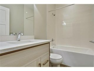 Photo 28: 5628 LODGE Crescent SW in Calgary: Lakeview House for sale : MLS®# C4070560