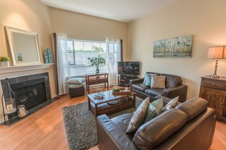 "Photo 8: 433 2980 PRINCESS Crescent in Coquitlam: Canyon Springs Condo for sale in ""Montclaire"" : MLS®# R2101086"
