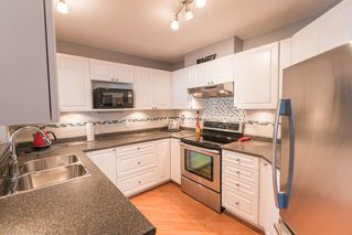 "Photo 13: 433 2980 PRINCESS Crescent in Coquitlam: Canyon Springs Condo for sale in ""Montclaire"" : MLS®# R2101086"