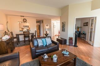 "Photo 17: 433 2980 PRINCESS Crescent in Coquitlam: Canyon Springs Condo for sale in ""Montclaire"" : MLS®# R2101086"