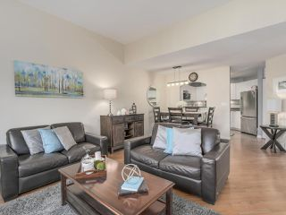 "Photo 32: 433 2980 PRINCESS Crescent in Coquitlam: Canyon Springs Condo for sale in ""Montclaire"" : MLS®# R2101086"