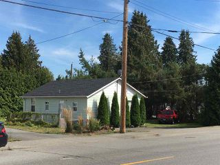 Main Photo: 5406 198 Street in Langley: Langley City House for sale : MLS®# R2102862