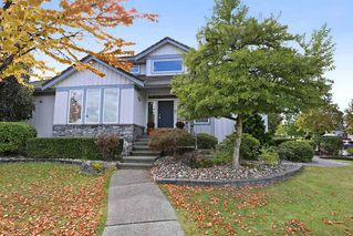 Main Photo: 7428 146 Street in Surrey: East Newton House for sale : MLS®# R2109102