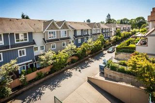 "Photo 15: 303 1618 GRANT Avenue in Port Coquitlam: Glenwood PQ Condo for sale in ""WEDGEWOOD MANOR"" : MLS®# R2110727"