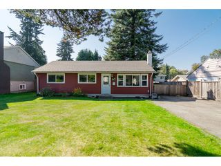 "Photo 4: 10125 HELEN Drive in Surrey: Cedar Hills House for sale in ""ST HELENS"" (North Surrey)  : MLS®# R2112637"