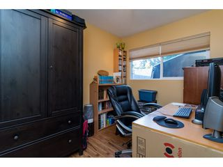 "Photo 21: 10125 HELEN Drive in Surrey: Cedar Hills House for sale in ""ST HELENS"" (North Surrey)  : MLS®# R2112637"