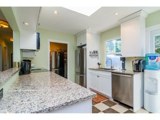 "Photo 12: 10125 HELEN Drive in Surrey: Cedar Hills House for sale in ""ST HELENS"" (North Surrey)  : MLS®# R2112637"