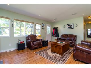 "Photo 8: 10125 HELEN Drive in Surrey: Cedar Hills House for sale in ""ST HELENS"" (North Surrey)  : MLS®# R2112637"