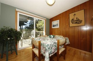 Photo 3: 1828 CEDAR Drive in Squamish: Valleycliffe House for sale : MLS®# R2113673