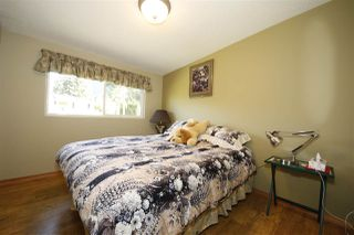 Photo 7: 1828 CEDAR Drive in Squamish: Valleycliffe House for sale : MLS®# R2113673
