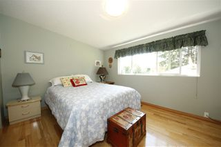 Photo 6: 1828 CEDAR Drive in Squamish: Valleycliffe House for sale : MLS®# R2113673