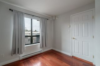"Photo 9: 309 2741 E HASTINGS Street in Vancouver: Hastings East Condo for sale in ""RIVIERA"" (Vancouver East)  : MLS®# R2116678"