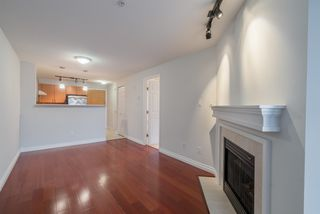 """Photo 5: 309 2741 E HASTINGS Street in Vancouver: Hastings East Condo for sale in """"RIVIERA"""" (Vancouver East)  : MLS®# R2116678"""