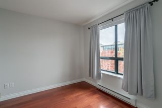 "Photo 8: 309 2741 E HASTINGS Street in Vancouver: Hastings East Condo for sale in ""RIVIERA"" (Vancouver East)  : MLS®# R2116678"