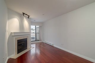 "Photo 6: 309 2741 E HASTINGS Street in Vancouver: Hastings East Condo for sale in ""RIVIERA"" (Vancouver East)  : MLS®# R2116678"