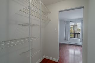 "Photo 11: 309 2741 E HASTINGS Street in Vancouver: Hastings East Condo for sale in ""RIVIERA"" (Vancouver East)  : MLS®# R2116678"