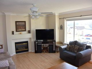 Photo 3: 1374 SUNSHINE Court in : Dufferin/Southgate House for sale (Kamloops)  : MLS®# 137492