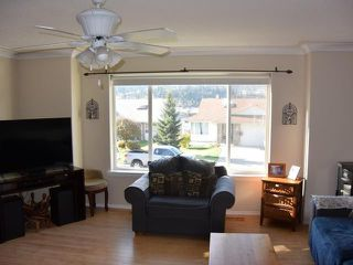 Photo 12: 1374 SUNSHINE Court in : Dufferin/Southgate House for sale (Kamloops)  : MLS®# 137492