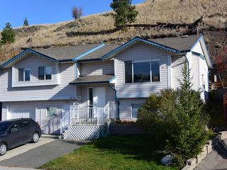 Photo 10: 1374 SUNSHINE Court in : Dufferin/Southgate House for sale (Kamloops)  : MLS®# 137492