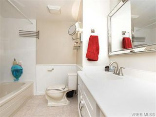 Photo 13: 509 1433 faircliff Lane in VICTORIA: Vi Fairfield West Condo for sale (Victoria)  : MLS®# 745418