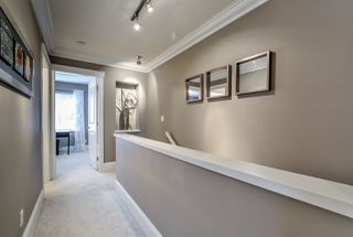 "Photo 10: 66 101 FRASER Street in Port Moody: Port Moody Centre Townhouse for sale in ""CORBEAU"" : MLS®# R2124526"