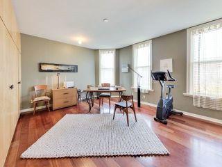 Photo 12: 197 Argyle Street in Toronto: Little Portugal House (3-Storey) for sale (Toronto C01)  : MLS®# C3660423