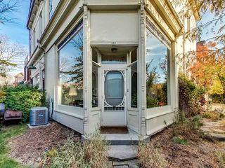 Photo 2: 197 Argyle Street in Toronto: Little Portugal House (3-Storey) for sale (Toronto C01)  : MLS®# C3660423