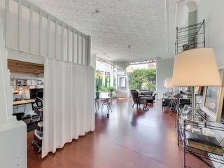 Photo 4: 197 Argyle Street in Toronto: Little Portugal House (3-Storey) for sale (Toronto C01)  : MLS®# C3660423