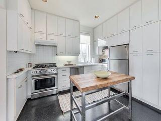 Photo 11: 197 Argyle Street in Toronto: Little Portugal House (3-Storey) for sale (Toronto C01)  : MLS®# C3660423