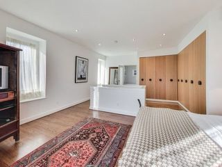 Photo 14: 197 Argyle Street in Toronto: Little Portugal House (3-Storey) for sale (Toronto C01)  : MLS®# C3660423